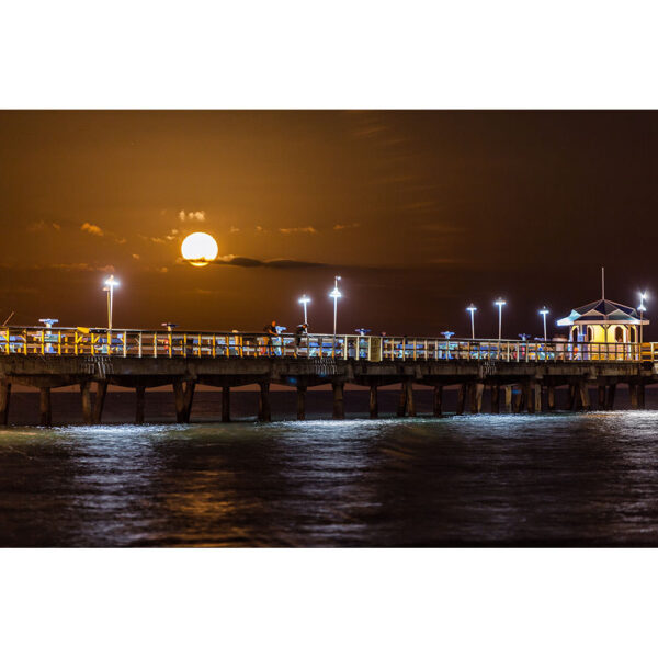 Pier 31