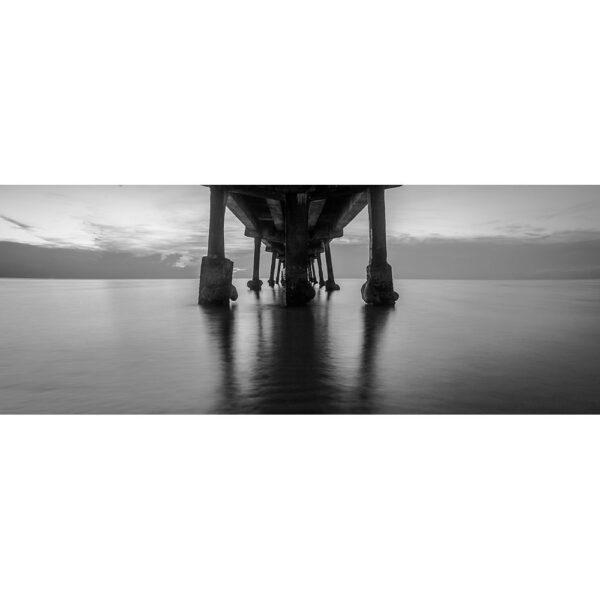 Pier 54