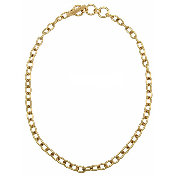 Alchemia Handcrafted Chain